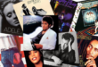100 of the most Iconic moments from music history