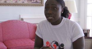 US-based Ghanaian nonprofit founder renovating hospital in Ghana
