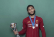 REVEALED: Why Liverpool's Joe Gomez didn't play for Gambia