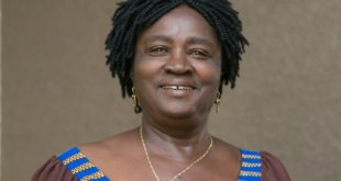 African Centre for Women in Politics lauds Prof Jane Opoku-Agyemang