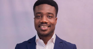 Yes you can make money online, let Edward Asare expose you to basic digital marketing tips