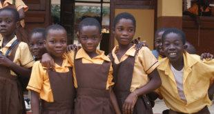 Ghana: 2019/20 Academic year postponed to 2021