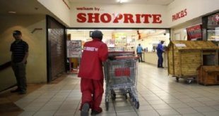 Grocery retailer Shoprite to exit Nigeria after 15 years