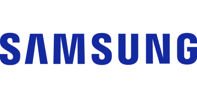 Samsung becomes top five in Interbrand's Best Global Brands 2020