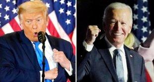President Trump to not attend President-elect Joe Biden's inauguration