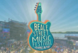 Beale Street Music Festival now for 2021, other Memphis in May events still scheduled