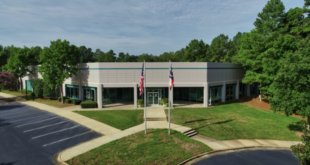 $25M office portfolio in Cary, NC boosts Michigan group's Triangle holdings