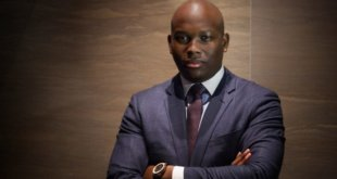 Youngest Millionaires In South Africa Right Now and How They Made Their Money