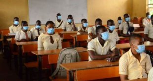 COVID-19: Schools in Ghana to reopen from January 15