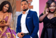 2020 Ghana Movie Awards 10th Edition Full List Of Winners