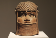 """Group calls on Europe to — """"Return all colonial treasures to Africa"""""""