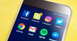 Uganda orders social media shutdown ahead of crucial election