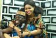 Pre-Valentine single by Ace guitarist Aka Blay to set Ghana into love-mode
