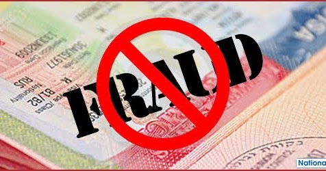 US authorities arrest 6 Ghanaians in $50m cyber fraud