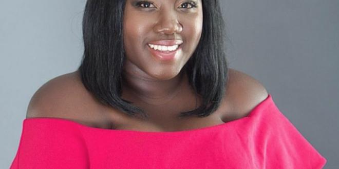 Heroes of COVID-19: Maame Efua De-Heer is TheAfricanDream.net February 2021 Heroine