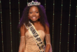 24-year-old ex-Nigerian beauty queen shot dead in U.S
