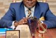 The dazzling rise Of Ghanaian Business Mogul Dr. Kwaku Oteng