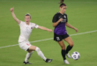 3 things we learned from the Orlando Pride's draw against North Carolina
