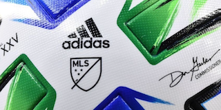 United States' Major League Soccer will launch development league in 2022