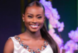 GHOne TV's Natalie Fort appointed country chair for G100 Media Arts and Communication