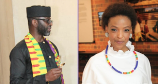First Ghana-Nigeria Jollof Wars in South Africa set for mid-June of 2021