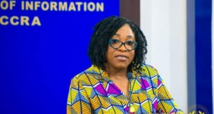 Ghana hosts mid-year statutory meetings of ECOWAS from Today to Saturday