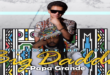 Big Daddy/Papa Grande – Don Dada & Jah Fabio South Africa-Mexico collab