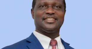 Ghana's Minister for Education invited to serve on UN Advisory Group for Mission 4.7