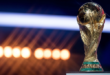 Update on venue selection process for the coming FIFA World Cup 2026™
