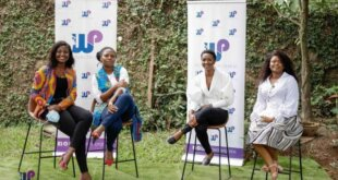 5th edition of Women in PR Ghana Summit scheduled for this July 9 & 10