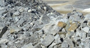 Ghana set to become first west African lithium producer as 2 firms sign agreement to fast-track project
