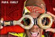 Belize act PUPA CURLY now out with his new full-length album titled GRIOT