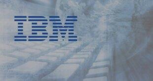 IBM wins major cloud deals in Africa