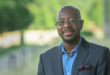 Blue Cross Blue Shield Tunde Sotunde MD leads top health insurer in NC