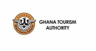 2021 World Tourism Day: Volta Region to host national event